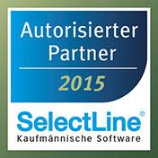 selectline_autorisierter_partner